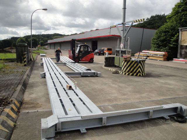 Eco-Rail-BE Bild 5