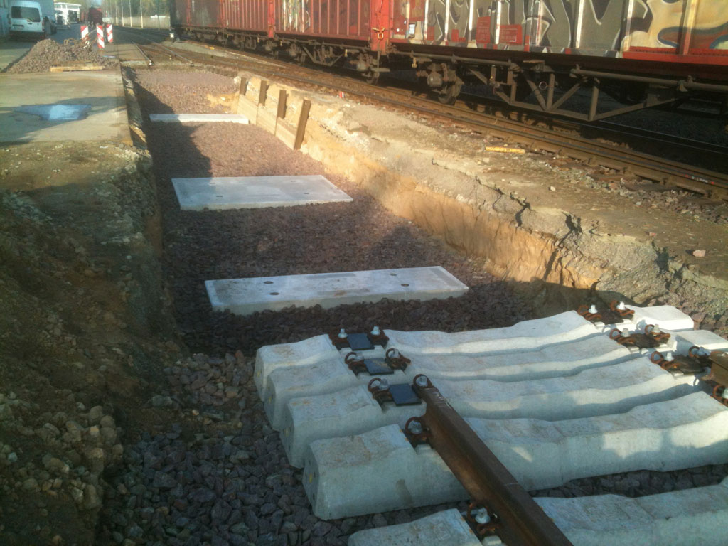 Eco-Rail-BE Bild 3