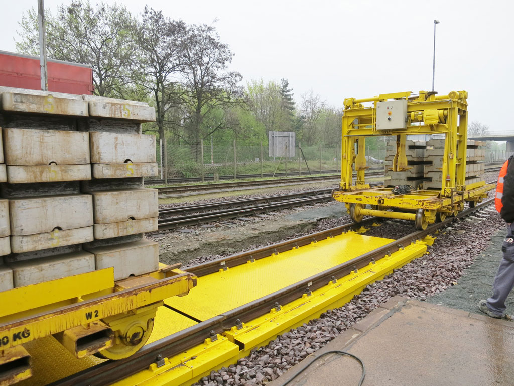 Eco-Rail-BE Bild 13